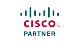 Ican-Partner-Cisco
